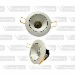 VLSL055 LED COB Light