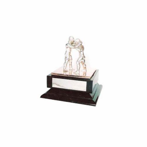 Kabaddi Trophy