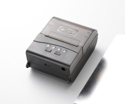 CoiNel DYNO BTUB Bluetooth Thermal Printer