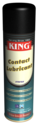 KING Electronic Contact Cleaner Spray