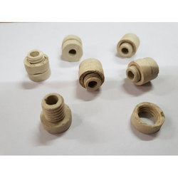 Ceramic Male Female Threaded