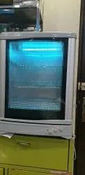 UV Sterlizer With Hot Cabinet Big Size