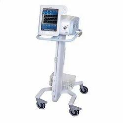 Philips Medical Ventilator
