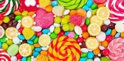Confectionery Unit Project Report Consultancy