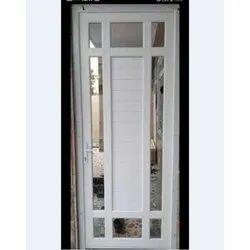 UPVC Glass Door, 5 To 20mm