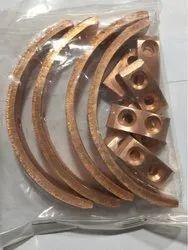 Kilburn Type Starters Spare Rs 5 Set
