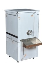 Water Cooler 20 Litre