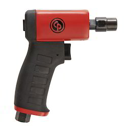 CP9107 Impact Wrench