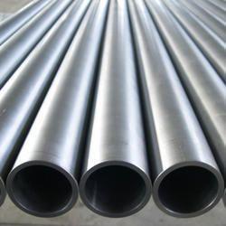 6 In Hydraulic Cylinder