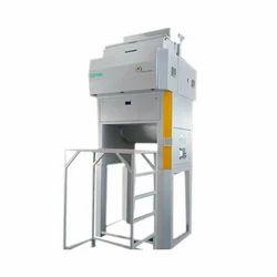 Cotton Color Sorter Machine