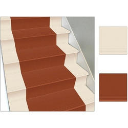 Exceptionnel Stair Tiles