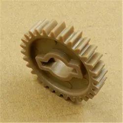 Cartridge Laser Printer Gears For Copier