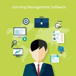 Examination Management Software
