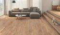 Scs Wood Tiles