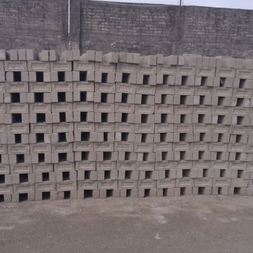 Rectangular Grey Fly Ash Brick, Size: 230 Mm * 110 Mm * 70 Mm