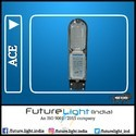 LED Street Light 36 Watt (ACE Model)