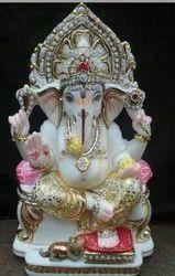 Ganpati Moorti