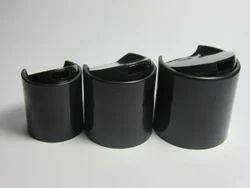 28mm Disc Top Cap