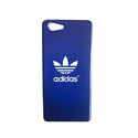 Tpu+pc Personalized Mobile Back Cover