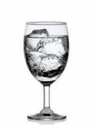 Ocean Glassware (1501g12 Classic Goblet)