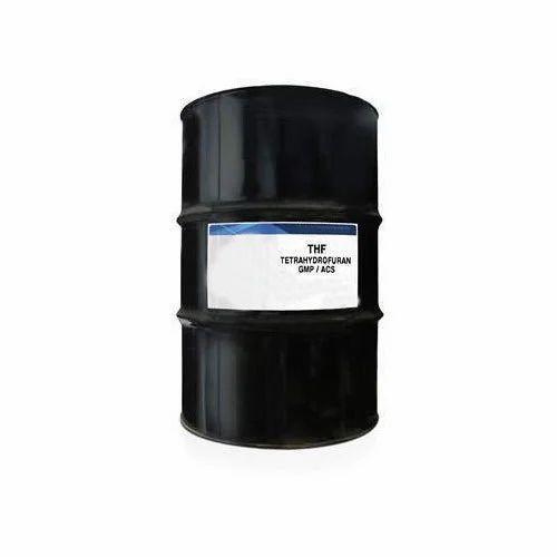 THF Tetrahydrofuran Wholesale Trader