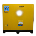 Air Dryers for Automotive Industry