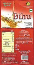 Bihu Cooking Oil