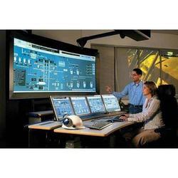 Electronic Automation Services