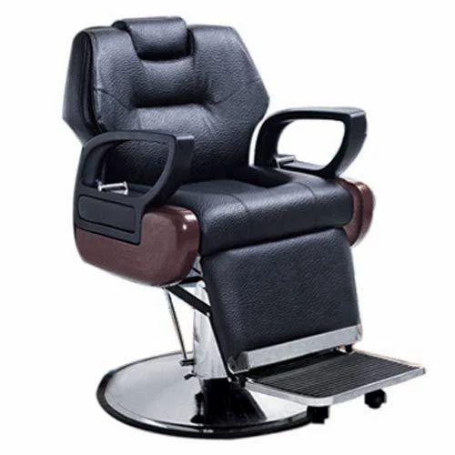 Stylish Beauty Parlour Chair