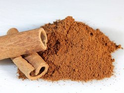 Sri Lankan Cinnamon Extracts