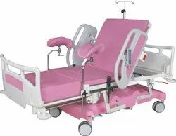 Labour & Delivery Room(LDR) Bed, Electric, Delux