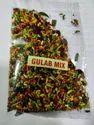 Gulab Mix Mouth Freshener