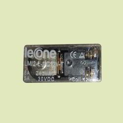 Leone Industrial Relays 1000 VAC
