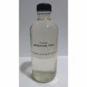 T403 Barium Cadmium Zinc PVC Stabilizer