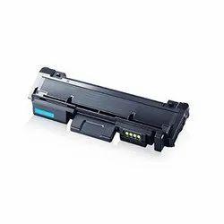 Infytone 116 Toner Cartridge