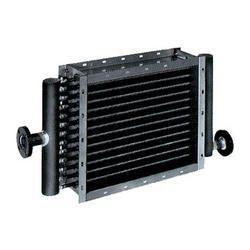 AHU Cooling Coils