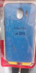 Samsung Mobile Back Case