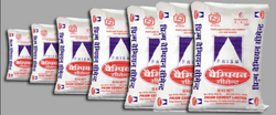 Prism Champion Cement, Packing Size: 50 Kg