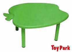 Apple Table (Big) (F 848)