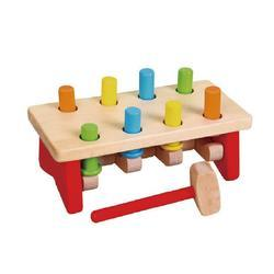 Pound-A- Pag Educational Toys