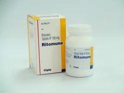 Ritomune