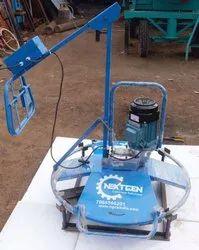Nextgen Power Floater