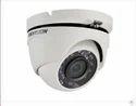DS 2CE56C2T IRM HD720P IR Turret Camera