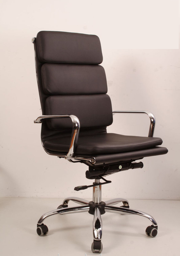 Office Furniture Conference Room Chair Manufacturer From Kolkata