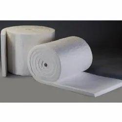 Murugappa Ceramic Fiber Blanket
