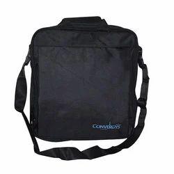 Sling Laptop Bag