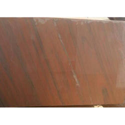 Pink Marble, 15-20 Mm
