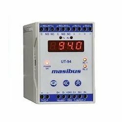 Universal Transmitter Model UT- 94