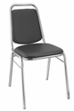DF-557 Visitor Chair