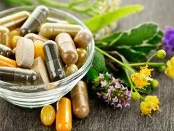 Herbal Food Supplement PCD Pharma Franchise for Kerala